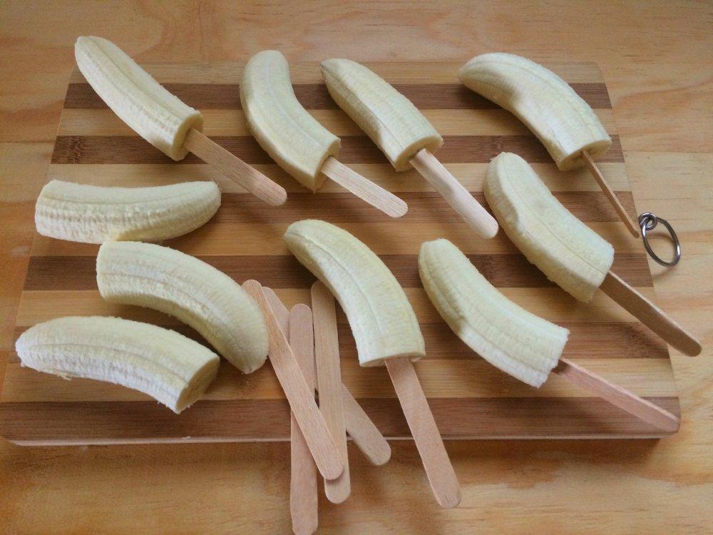 banano2